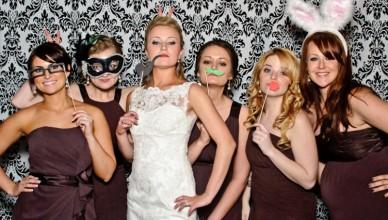 fotobudka nie tylko na wesele